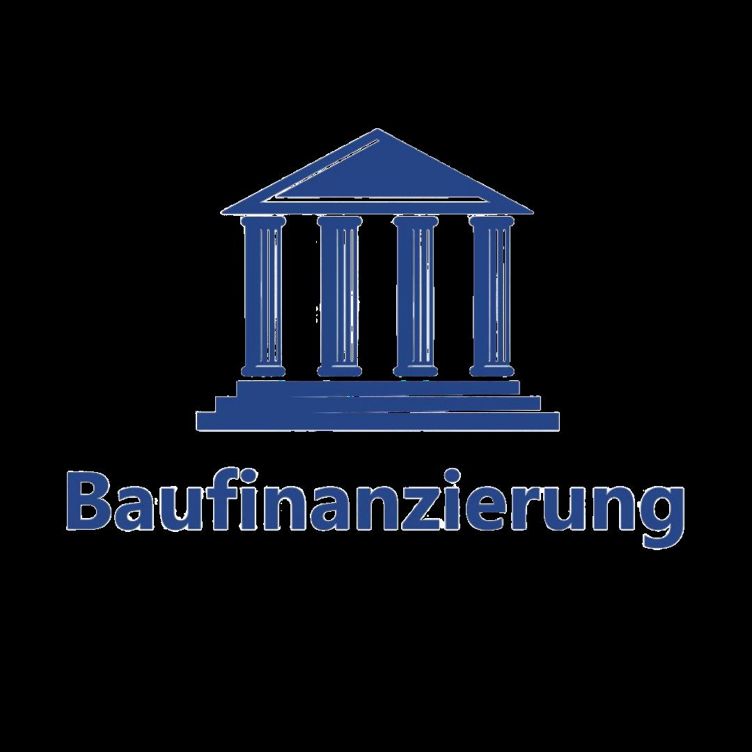 finanzierung.digital